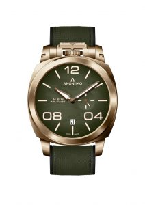 ANONIMO_NEW_MILITARE_ALPINI_A1000_GREEN