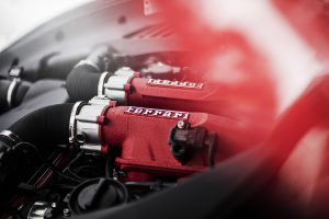Lennen-Descamps-for-Ferrari0009web