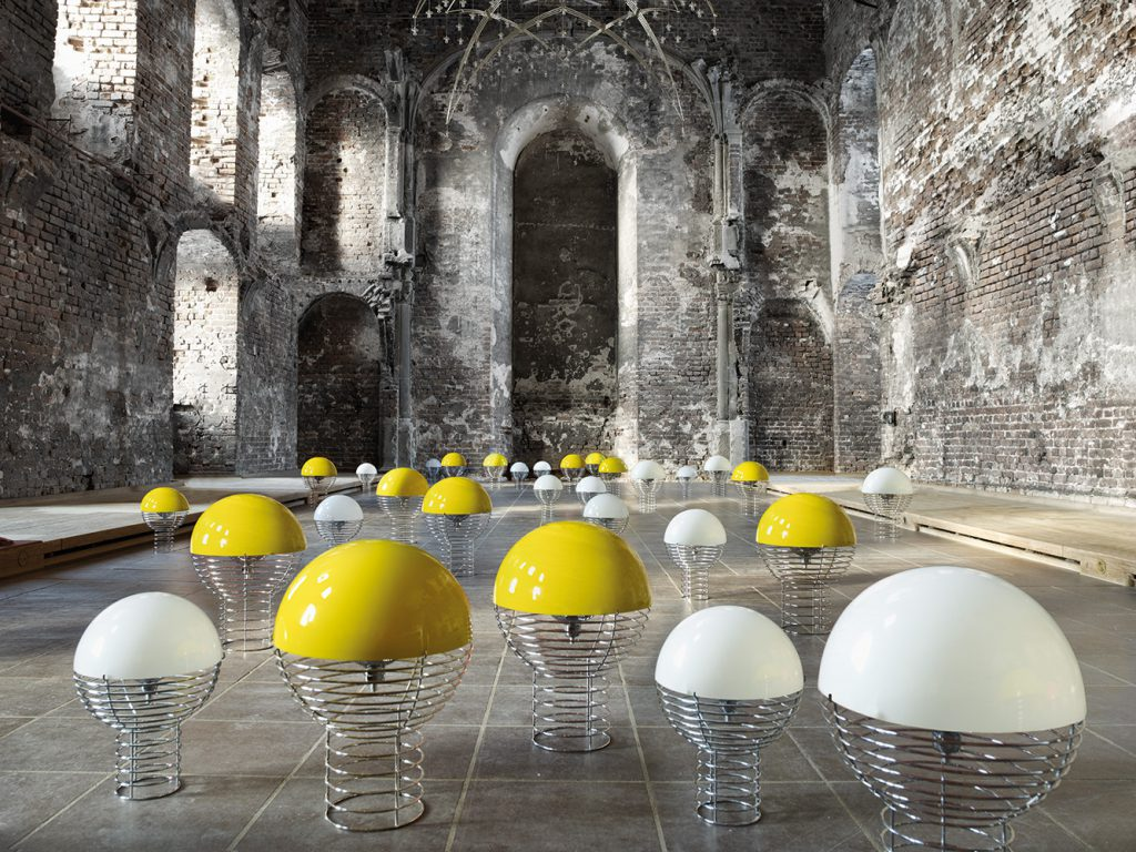 Lifestyle_Wire_Koldinghus_ONLY-YELLOW-AND-WHITE