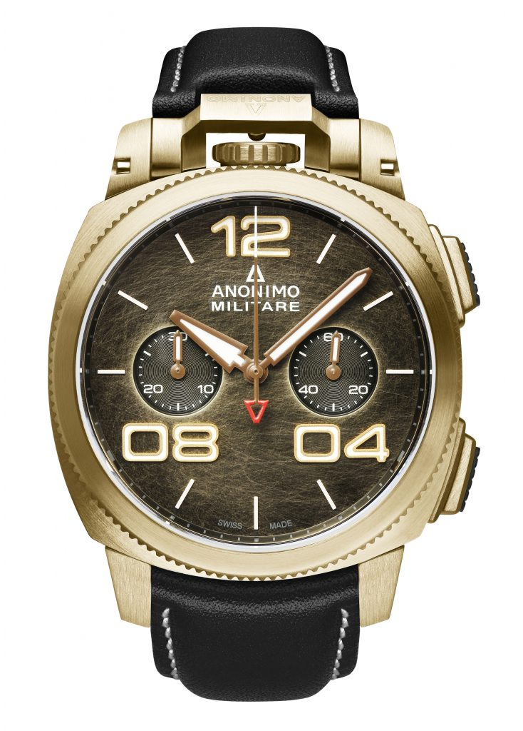 MILITARE_CHRONO_black