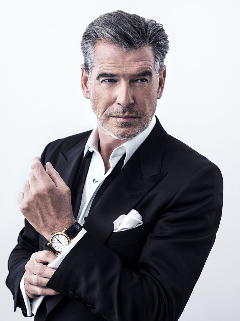 Pierce-Brosnan-for-Speake-Marin_1