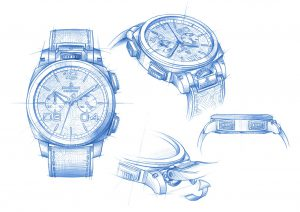 SKETCH_ANONIMO_NM_ALPINI_CAMOUFLAGE_CHRONO