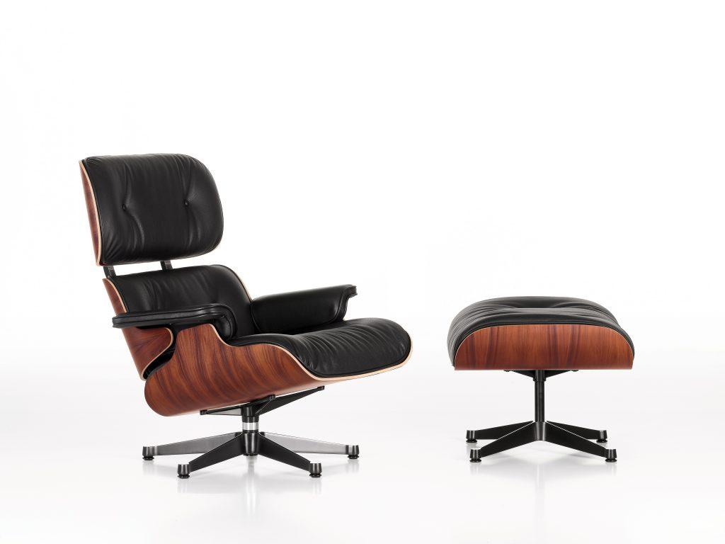 Lounge Chair & Ottoman XL_49289_master