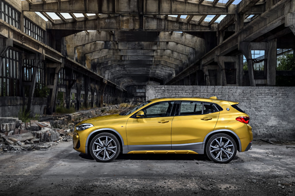 entrée possible 1 -P90278961_highRes_the-brand-new-bmw-x2